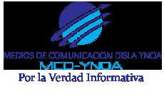 mcd-ynoa (1) copy