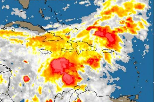 Resultado de imagen para imagen de meteorología