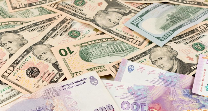 El Mercado De La Oferta Y Demanda Del Dólar En República Dominicana Tiene Sus Limitaciones Básicamente Para Aquellos Agentes Económicos Que Por