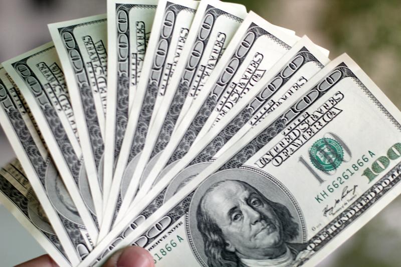 La Cotización Del Dólar Ha Tenido En Los últimos Dos Días Una Tendencia Al Alza República Dominicana
